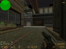de_dust2x2_cyberpunk