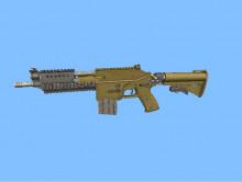 Kel-Tec PLR-16 (CS 1.6)
