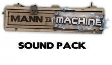 TF2 MvM Sound Pack