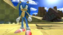 2006 Sonic