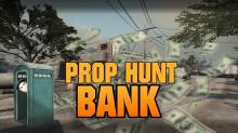 ph_bank