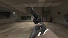 Revolvers stuff