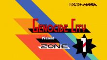 Genocide City