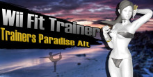 Hsfr.x Workshop