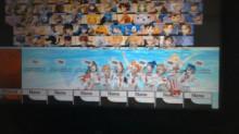 Love Live Sunshine CCS Background