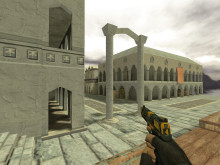 de_canals for cs1.6