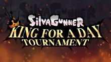 Unofficial SilvaGunner: KFADT Music Pack