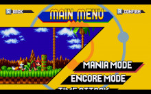 Diddy Kong Mania