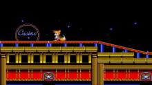 Casino Night Zone (Reupload)