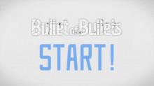 GGO Bullet of Bullets Mod