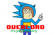 OverLoad: Project Discovery