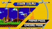 Nostalgia Mod Plus (NM Version 5.04)