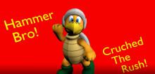 Hammer Bro