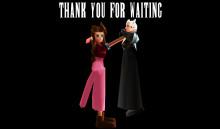 Final Fantasy VII Battle Models (Complete)