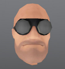 Gib Head Engineer