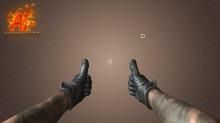 Black Ops 2 Blender Multi Rig