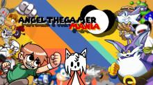 angelthegamer's Mania