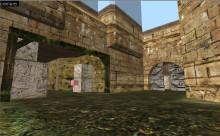de_dust2_ruins