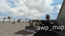 HD - awp_map
