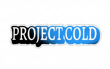 Project Cold