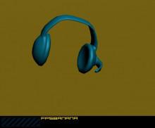 Headphone/Headset!