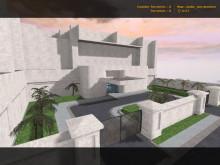 cs_rift update_02