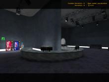cs_rift update_03