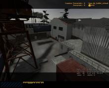de_bullet_reload