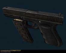 1.6 Glock revitalization - fin