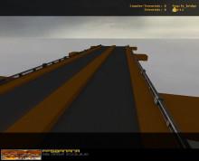 Fy_bridge first screenshots