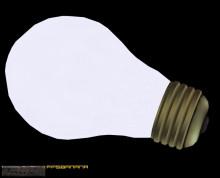 Lightbulb :D