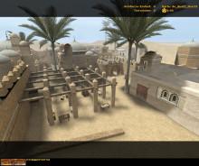 De_dust2_short3