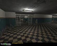 Aim_Deserted_Prison