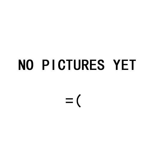 RE3.5 Script