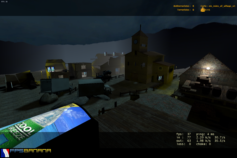 zm_ruins_of_village_v1