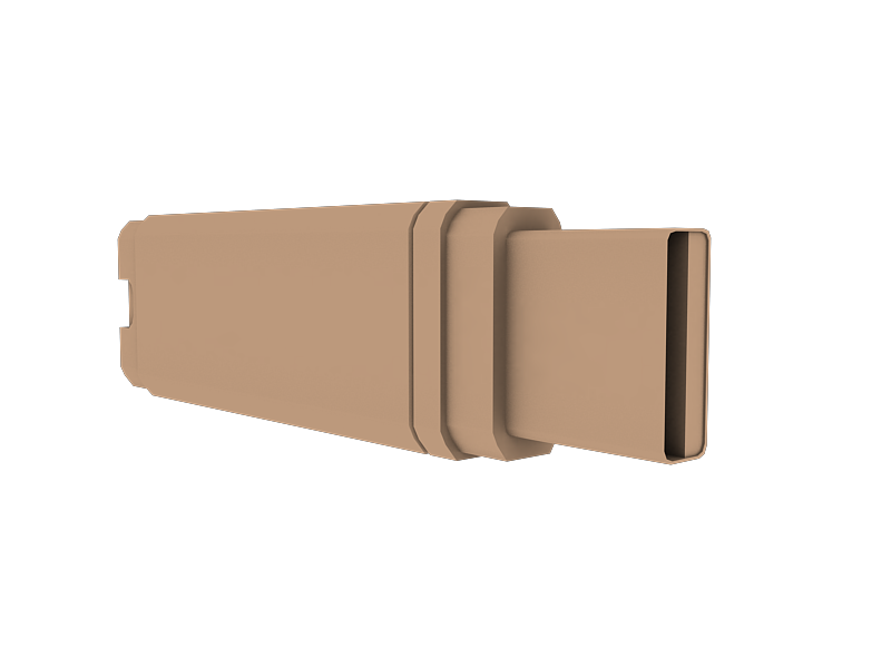 Flash drive knife :D