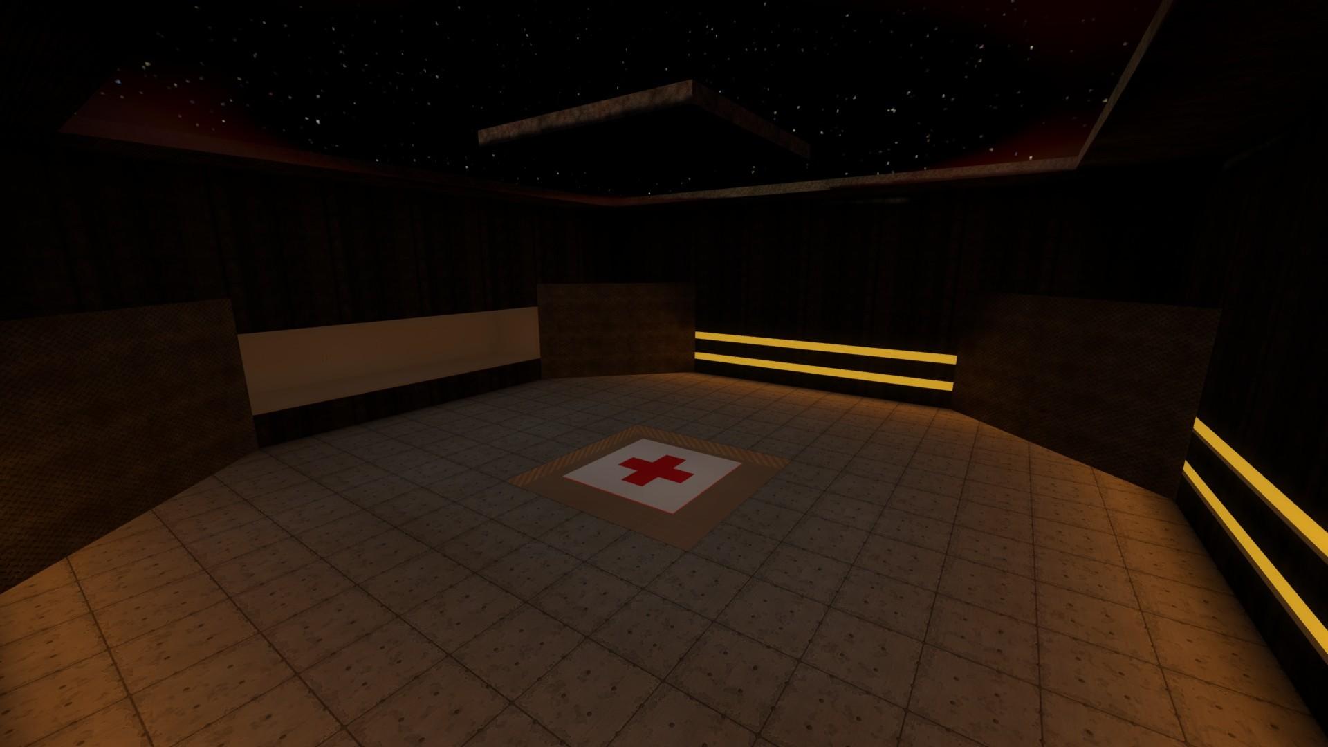 mg_ghosts_multigame_v2 WiP screenshot #3