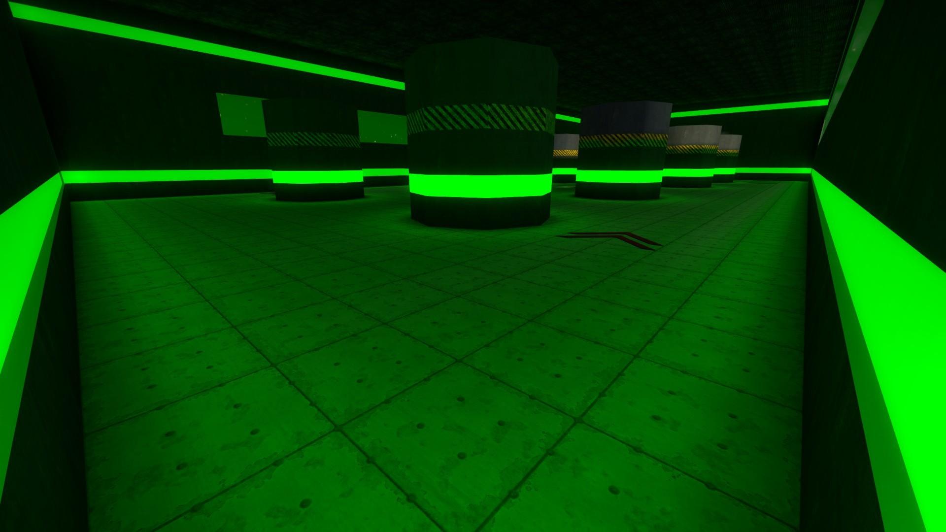 mg_ghosts_multigame_v2 WiP screenshot #4