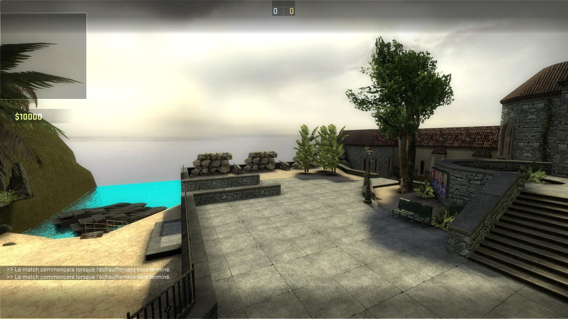 http://files.gamebanana.com/img/ss/wips/51cf33a83b864.jpg