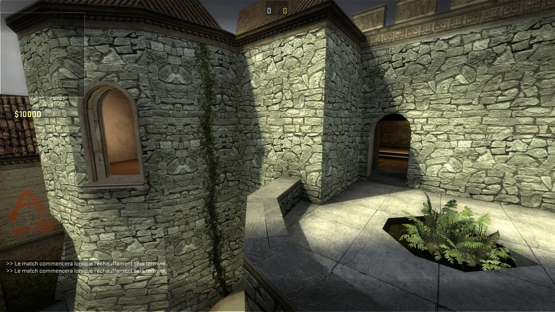 http://files.gamebanana.com/img/ss/wips/51cf33b7e1aa2.jpg