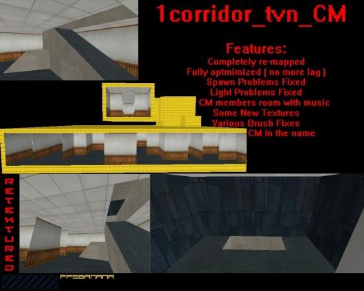1corridor_tvn_cm