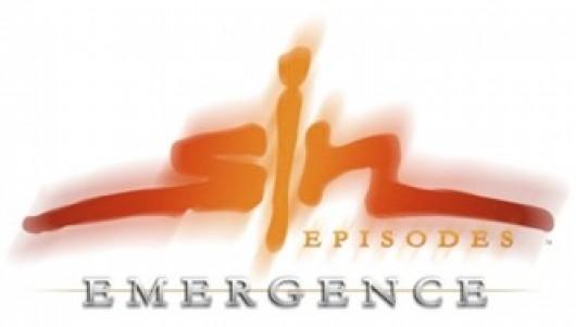 [GMOD] (SiN Episodes Emergence) 4 Characters [GameBanana