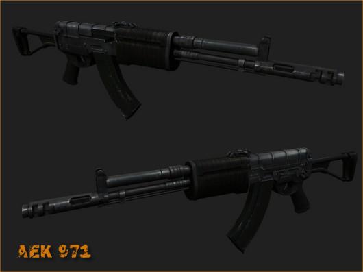AEK 971