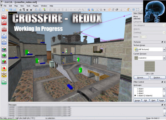 CrossFire_Redux