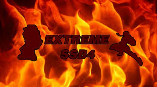 Extreme SSB4
