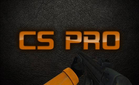 BM:S MP5 #Wip