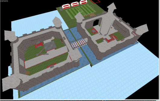 BaseBuilder Castle Two Cs 1.6