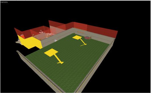 BaseBuilder Cs1.6 Bigbase Maps