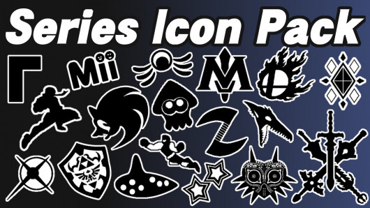 Series Icon Megapack