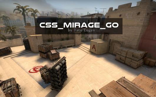 css_mirage_go